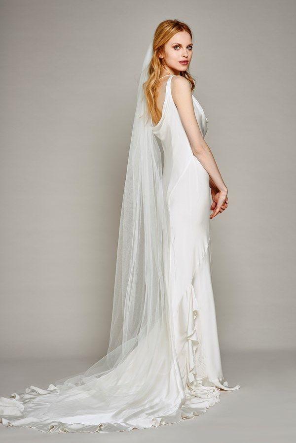 Wedding Dresses Under 1000.High Street Wedding Dresses Under 1000 In 2019 Novias Wedding