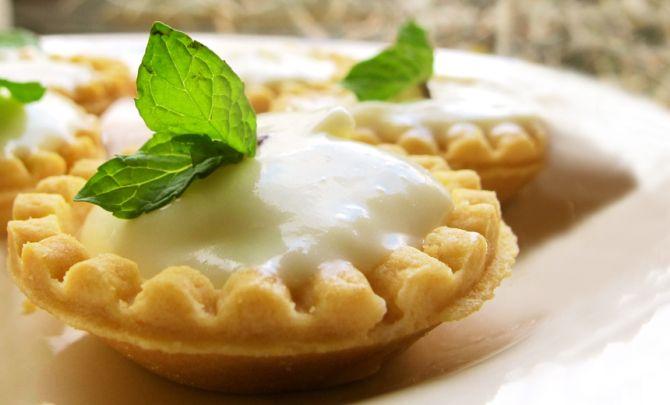 easy-lemon-tart-pie-dessert-relish