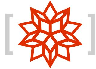Wolfram Mathematica UpDated
