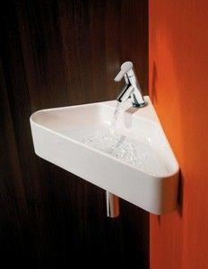 Rv Bathroom Sink Brilliant Decoration Rv Bathroom Sinks Instead