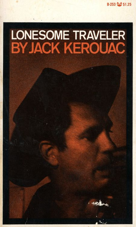 the great beat generation started by jack kerouac In the time that joyce johnson spent with jack kerouac,  generation of young women the great  from that of kerouac and the majority of beat.