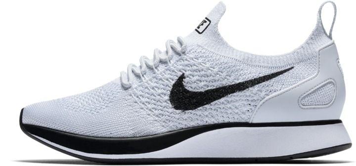 Nike Air Zoom Mariah Flyknit Racer Women S Shoe Women Shoes Womens Sneakers Running Shoes Nike