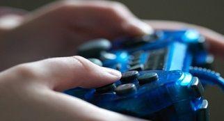 Utilizzo responsabile dei videogiochi: se ne parla alla Camera dei deputati