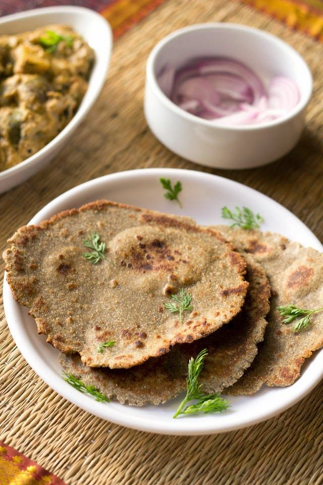 Natural Wellness Guide: Health with Whole Grain Bajra/ Pearl Millet