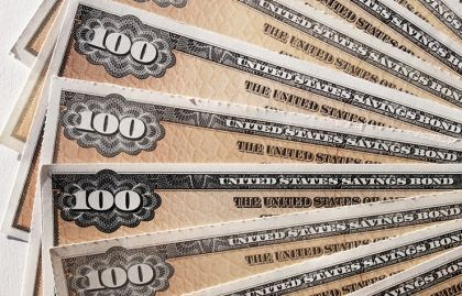 How to use savings bonds Get More Out of Your Savings Bonds Avoid these four mistakes that can cost you money