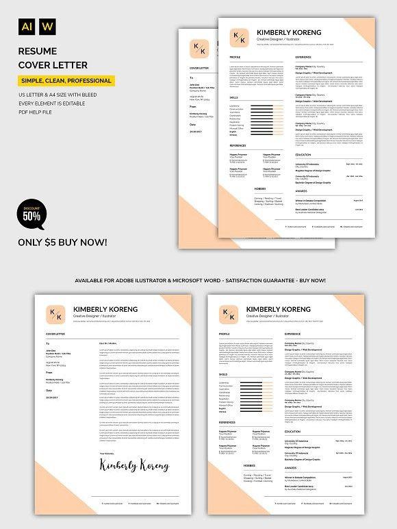 Počet nápadov na tému Resume Letter Example na Pintereste 1000+ - event planner cover letter