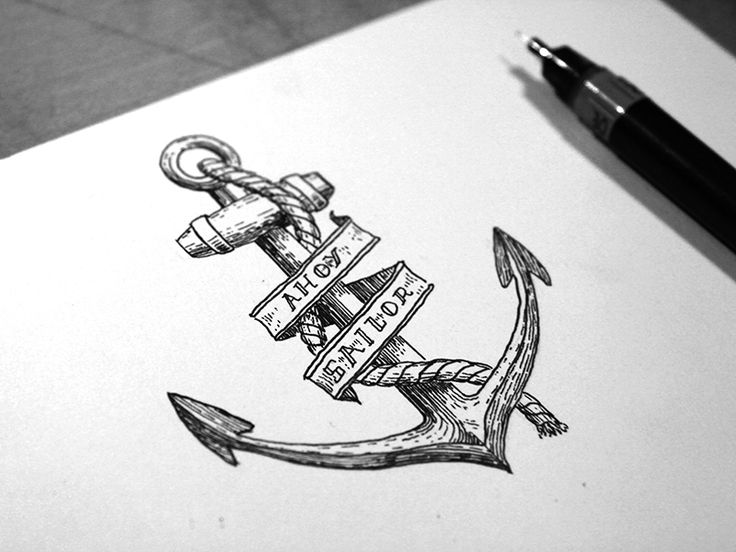 Drawing The Line Tattoos Tara Mccabe : Best images about tattoo on pinterest ink sailor