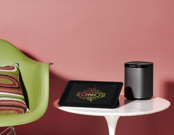 Die besten 25+ Sonos play 1 Ideen auf Pinterest Sonos, Sonos - sonos play 1 badezimmer