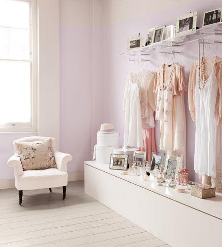 103 best Pastel images on Pinterest | Bedroom ideas, Color palettes ...