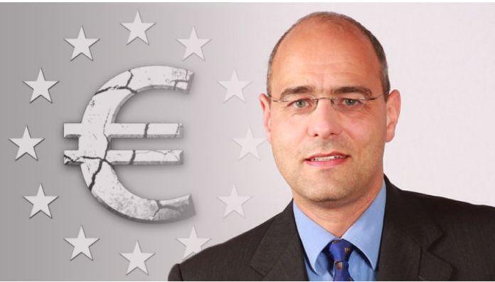 Berlin – Der AfD-Politiker Peter Boehringer ist am Mittwoch zum Vorsitzenden des Haushaltsausschusses im Bundestag gewählt worden. Dabei bekam er in der offenen Wahl die Stimmen seiner eigenen Partei und der FDP. CDU/CSU, SPD und Grüne enthielten sich hingegen, die Linke stimmte gegen Boeh...
