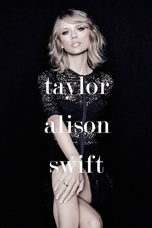 Taylor  , http://www.improve-soccer-skills.com/ onedirection -  #taylor -  #harystyles  #model