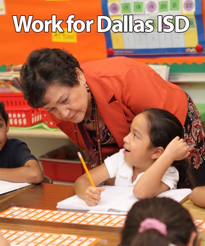 9 best About Dallas ISD images on Pinterest | Dallas, Bulletin ...