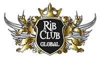 Searching for boat broker Mallorca-Rib Club Globe is that the simplest alternative for you. You need to be choosing our services ought to be plenty of then relish and fun.