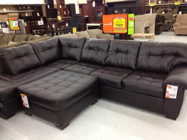 Living Room:Awesome Sofa And Loveseat Recliner Sets Loveseat Recliner Big Lots