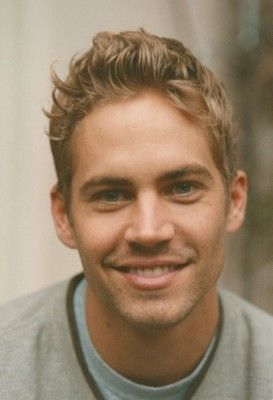 Paul Walker poster, mousepad, t-shirt, #celebposter