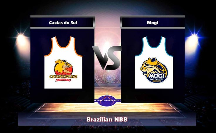 Caxias do Sul-Mogi Dec 7 2017 Brazilian NBBLast gamesFour factors The estimated statistics of the match Statistics on quarters Information on line-up Statistics in the last matches Statistics of teams of opponents in the last matches  Today is a great day for betting.   #Alex_Oliveira #Alexandre_Paranhos #basketball #bet #Brazilian_NBB #Caio_Torres #Caue_de_Freitas #Caue_dos_Santos #Caxias_do_Sul #Caxias_Do_Sul_Basquetetriches #Dec_7__2017 #Enzo_Cafferata #forecast