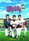 Major League II [DVD] [1994]