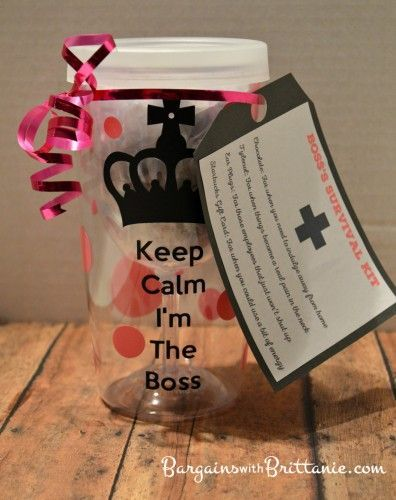 Best 25+ Bosses day gifts ideas on Pinterest | National ...
