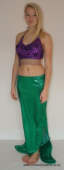 Mermaid Costume Dresses  sc 1 st  fashion dresses & Mermaid Costume Dresses u2013 fashion dresses