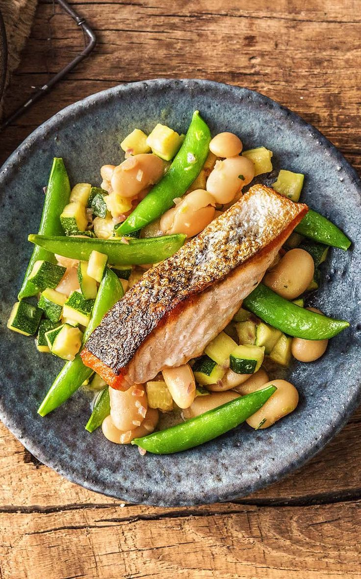 148 best Seafood and Fish Recipes images on Pinterest ...