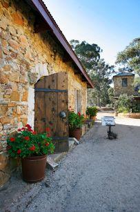 Panton Hill Vineyard & Winery - Google Maps