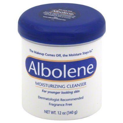 71 best images about Albolene Challenge, Albolene Wrap ...