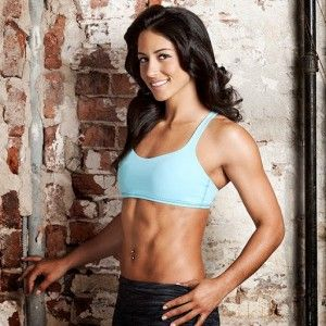 Learn who the top 8 female health and fitness writers are, and what makes them so great.