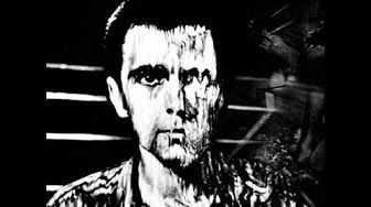peter gabriel - YouTube
