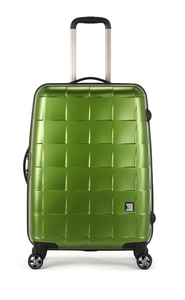 Antler Camden Matt Large-Size Travel Suitcase  #antler #luggage #antlerluggage #travel #bags