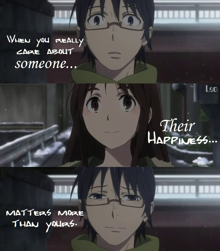 Emo Quotes About Girl: 25+ Best Ideas About Emo Anime Girl On Pinterest