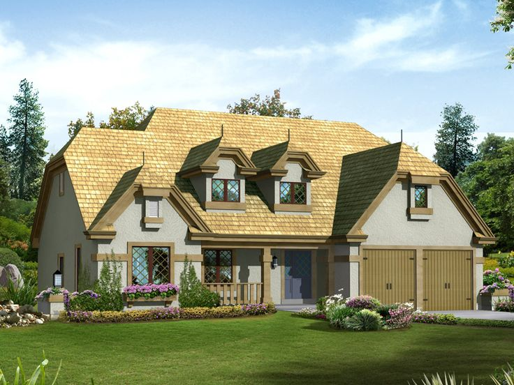 42 best dream home plans images on pinterest