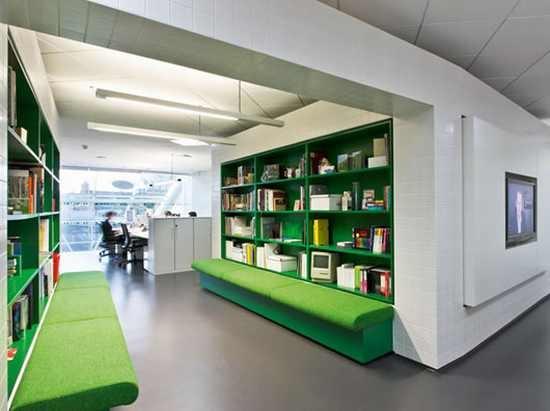 Interior Design Office Space Photo Decorating Inspiration