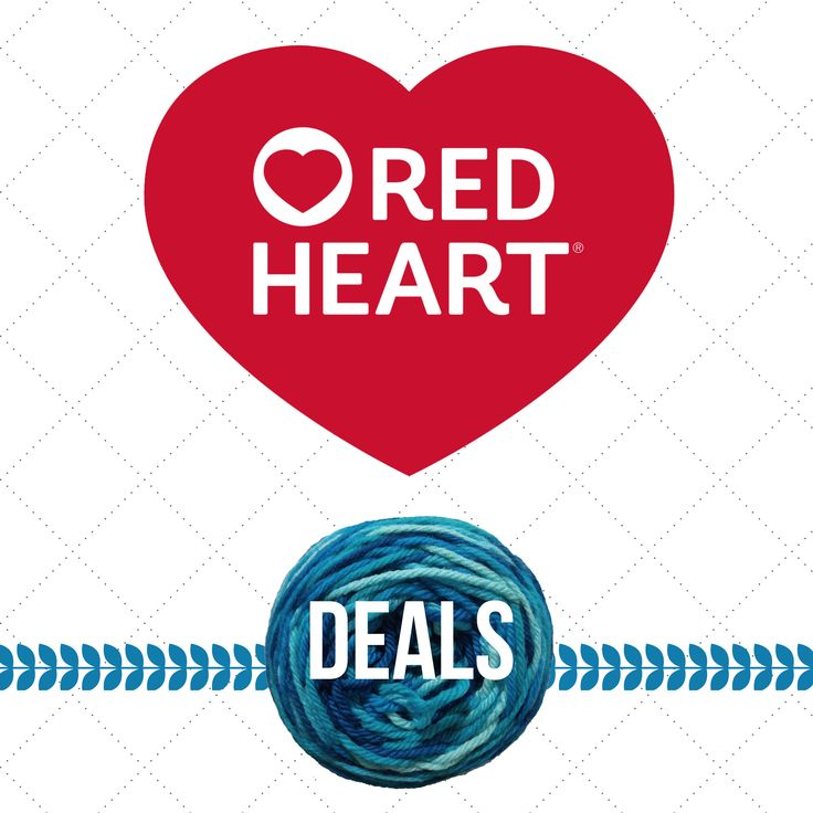37 best red heart yarns coupons discounts images on pinterest check out our board for all things redheart with promotions and deals affiliate link fandeluxe Gallery