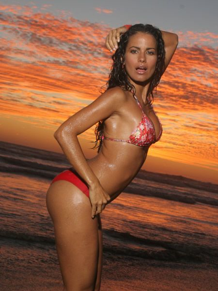 Black Venezuela Models | ... sisters are hostesses of different programs in the Tv of Venezuela