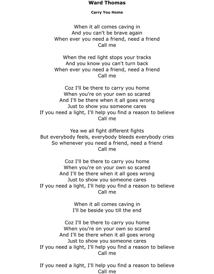 Lyric if i can help somebody lyrics : 37 best Lyrics that cut through my soul ..... images on Pinterest ...