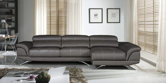 Ambiente Sofa