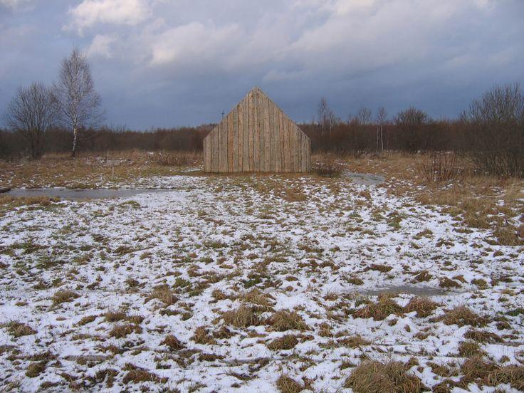 nowoczesna-STODOLA-Barn-Project-Meganom-10