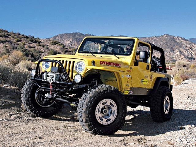 1000 ideas about jeep wrangler wheels on pinterest jeep wranglers jeeps and jeep wrangler jk. Black Bedroom Furniture Sets. Home Design Ideas