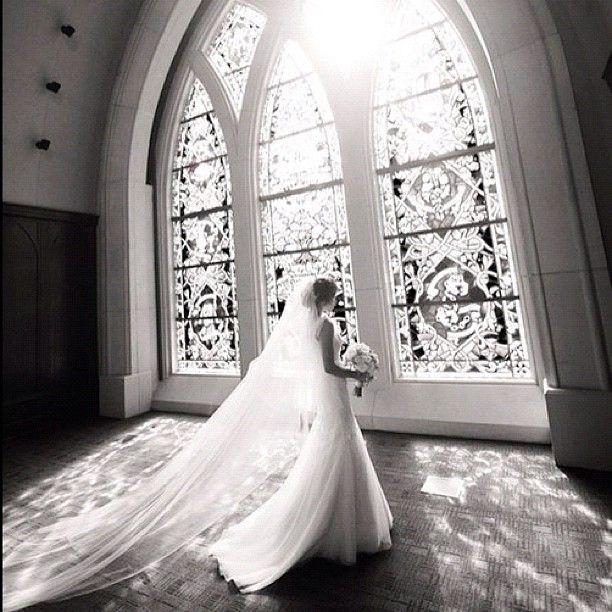 Great black and white photo. I love the way the light shows up in this!!