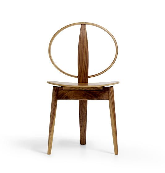 Modern Furniture London 298 best furniture images on pinterest | chairs, armchairs and denmark
