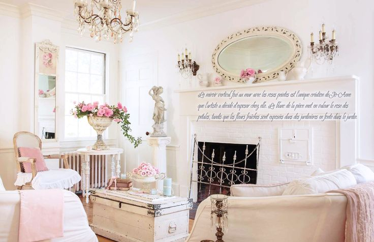 20 best images about my home jo anne coletti on pinterest for European homes and style magazine
