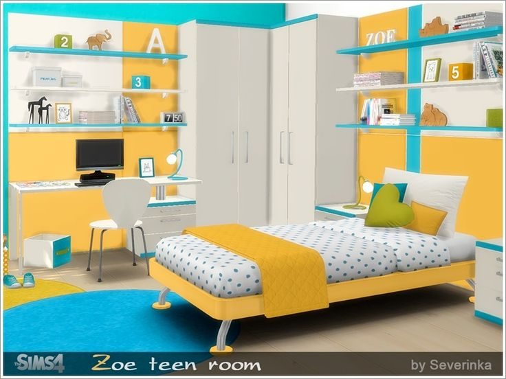 Kids Bedroom Sets Boys best 25+ teen furniture sets ideas on pinterest | grey teenage