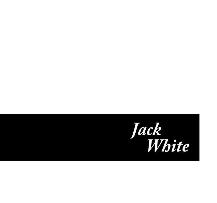 Jack White III.