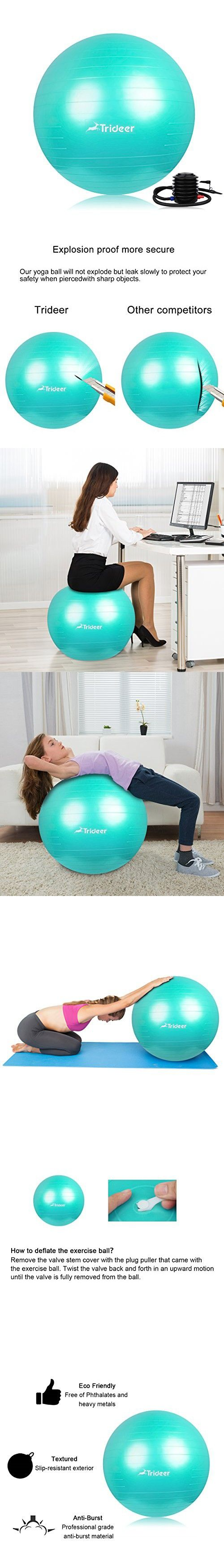 exercise and wholesale free resistant gray fitness abs for core product chair office yoga burst workouts pilaties diameter balls ball swiss pump