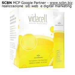 """#VidacellConfezioneDa30 -- SCBN MCP Google Partner & """"Jeunesse"""" : co-branding -- Sono a tua disposizione per avviarti alla carriera #JeunesseGlobal : puoi contattarci al numero 333 1475608 dal lunedì al venerdì, dalle 08:00 alle 20:00. E' un servizio gratuito! -- Aumenta la vendita nella tua attività, condividi le tue offerte nel nostro SCBN Marketplace - E' un servizio gratuito"""