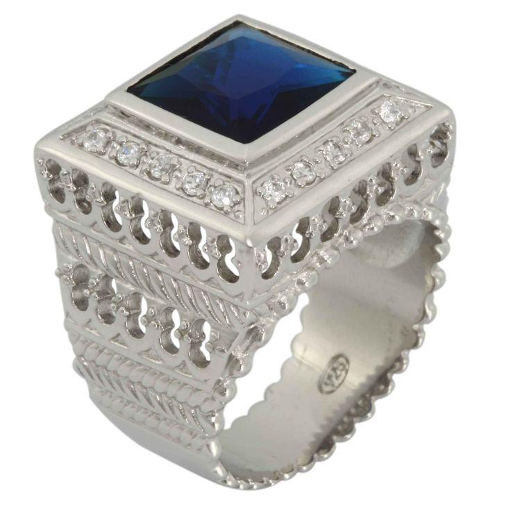 317 best Cool stuff images on Pinterest | Bangle bracelets, Jewels ...