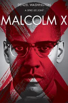 Denzel Washington Movie Posters | ... Denzel Washington, Albert Hall, Angela Bassett | Movie Poster Artwork