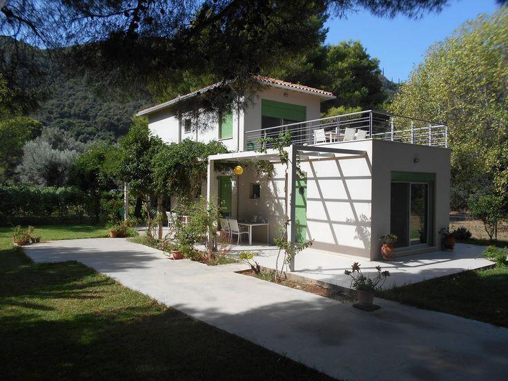 brunello.gr | ενοικιαζόμενα διαμερίσματα