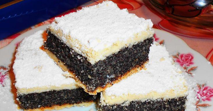 Blog a jól bevált, válogatott, finom és ízletes étel receptekről. Édes sütemények, sós sütemények, egészséges ételek.