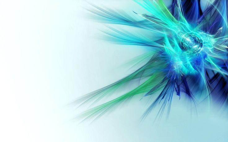 Tlcharger Fond d'ecran lumire,  couleur,  bleu,  turquoise Fonds d'ecran gratuits pour votre rsolution du bureau 2560x1600 — image №396655